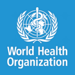WHO-Logo_400x400-World-Health-Organization